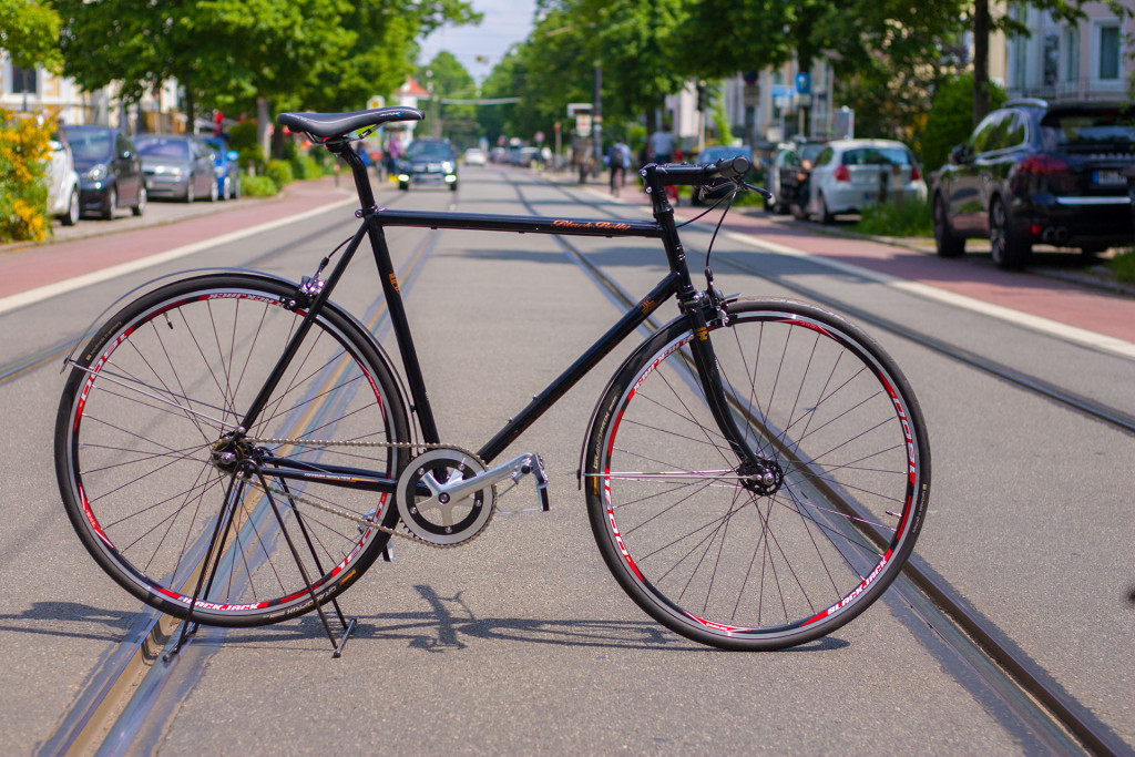 fixies singlespeed fahrrad feinkost. Black Bedroom Furniture Sets. Home Design Ideas