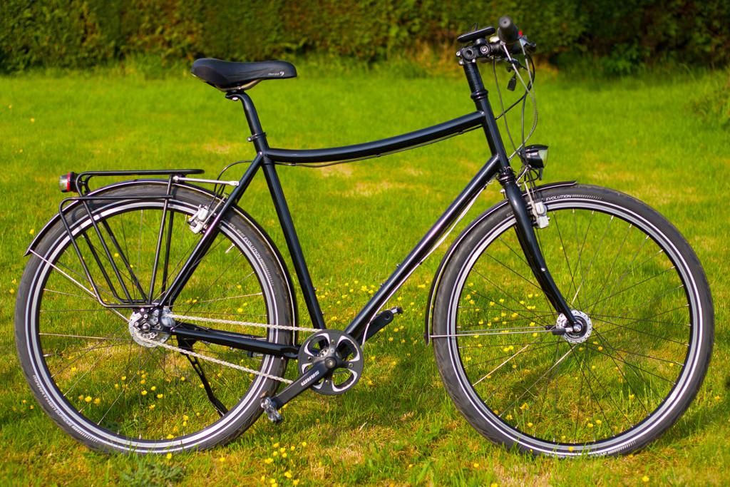 fahrrad feinkost feinkost auf zwei r dern. Black Bedroom Furniture Sets. Home Design Ideas