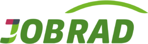 JR-Logo-RGB-color-4x